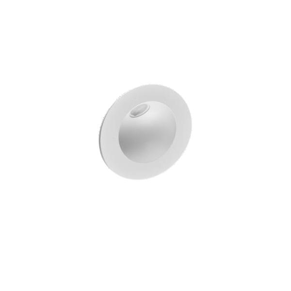 چراغ زیرپله - FEC-3104