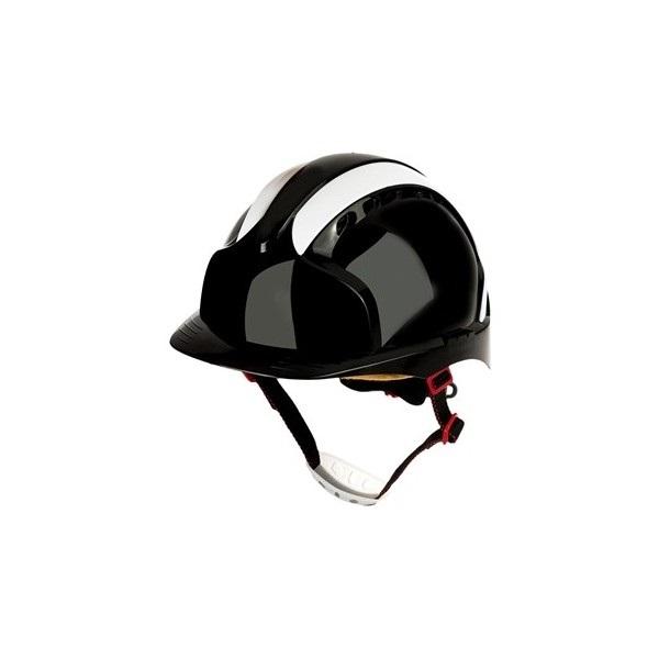 کلاه ایمنی - MK8
