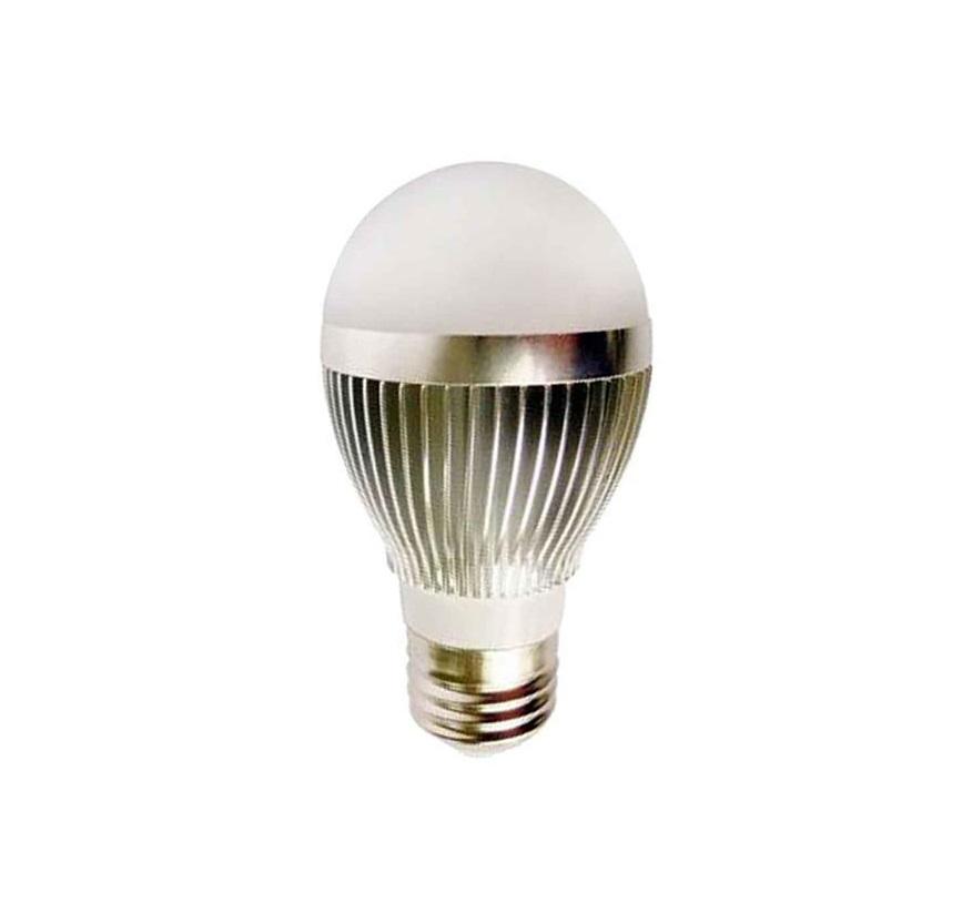 لامپ SMD حبابی - 7.5W