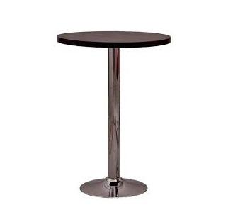 میز بار - 1026L