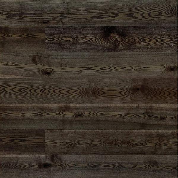 پارکت چوبی - WG676