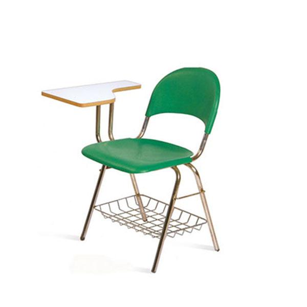 صندلی دانشجویی - A117