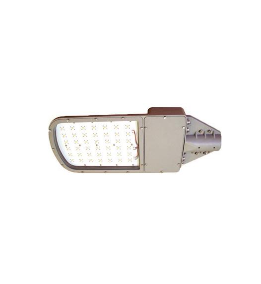چراغ خیابانی LED - 160W