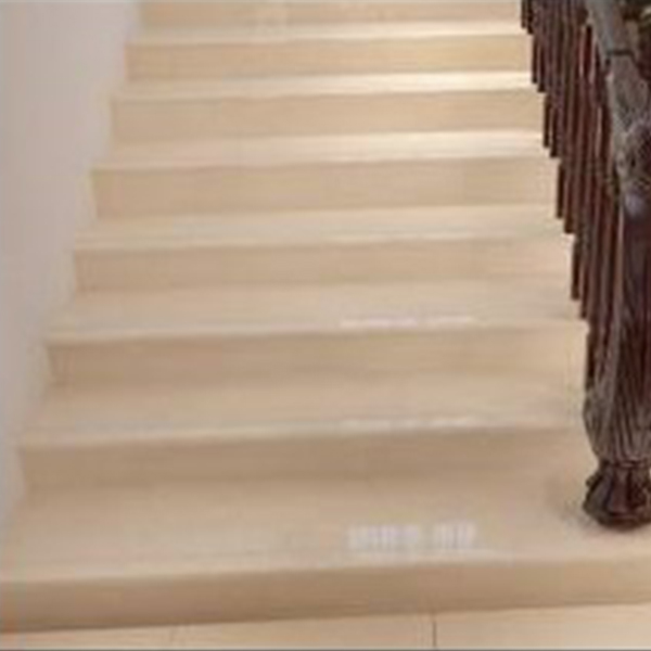 سرامیک پله مدل سیتا