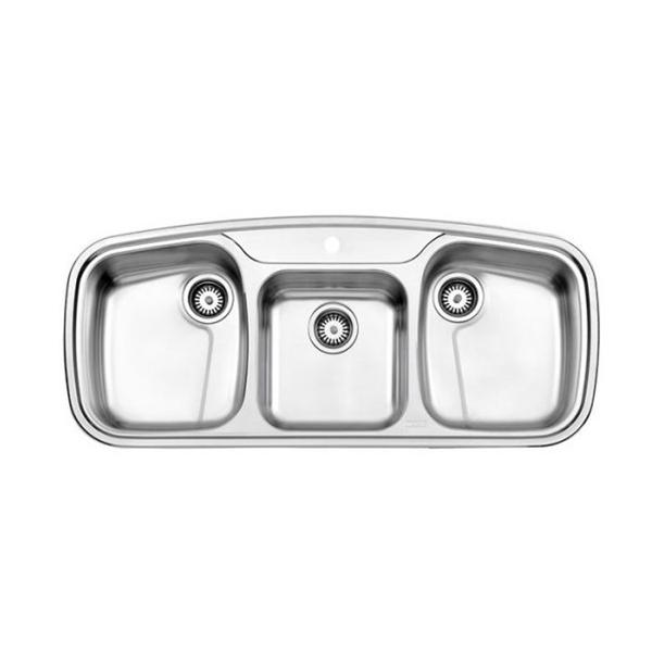 سینک ظرفشویی - 624