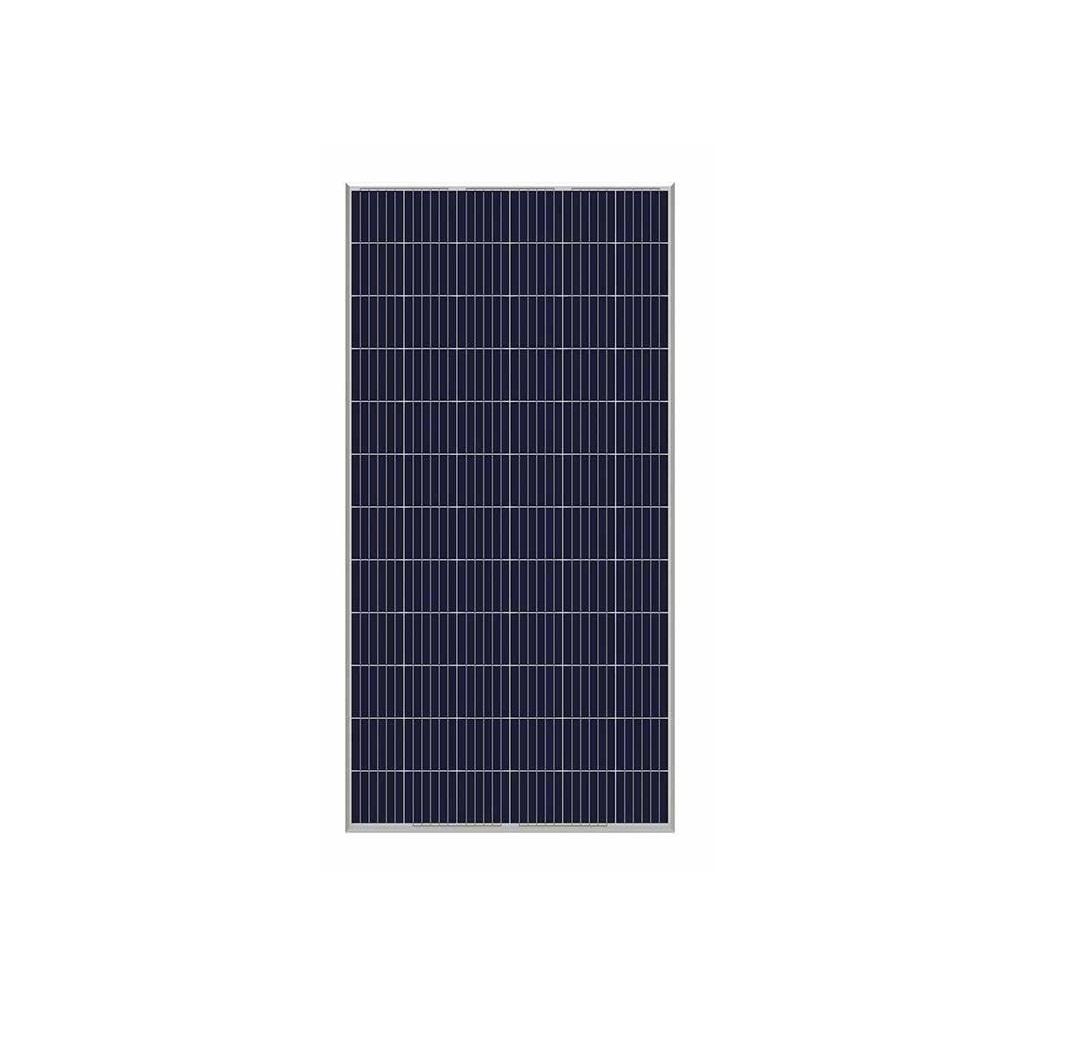 پنل خورشیدی - TBM-325P