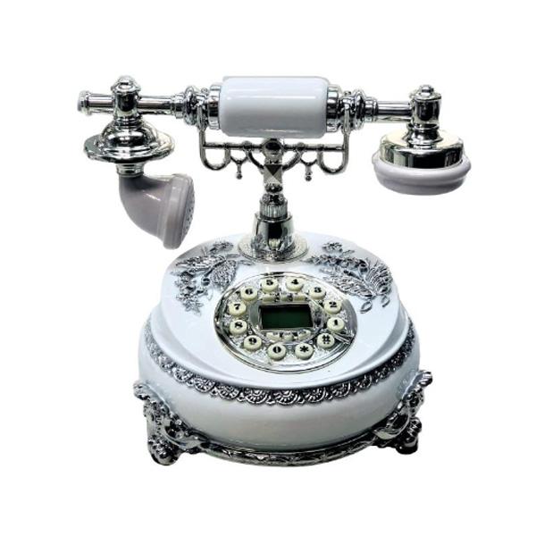 تلفن کلاسیک رومیزی - 8316C