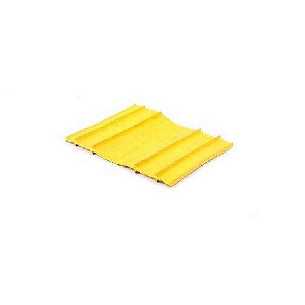 واتر استاپ PVC زرد - E24