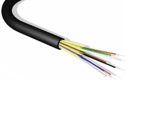 کابل فیبر نوری - 12Core OM3