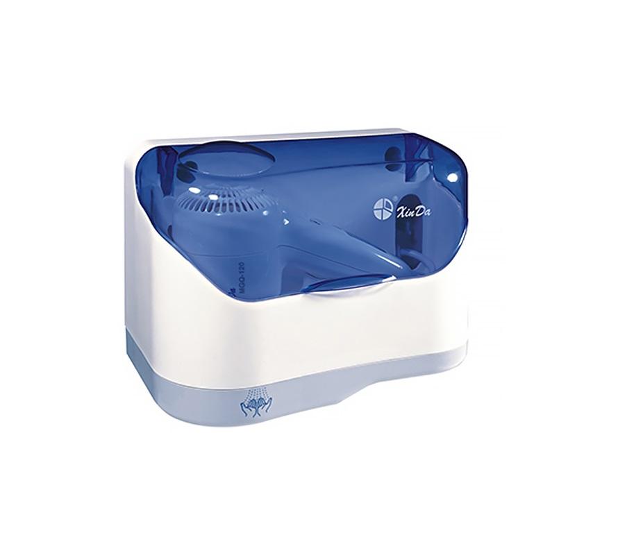 دست خشک کن - MGQ120