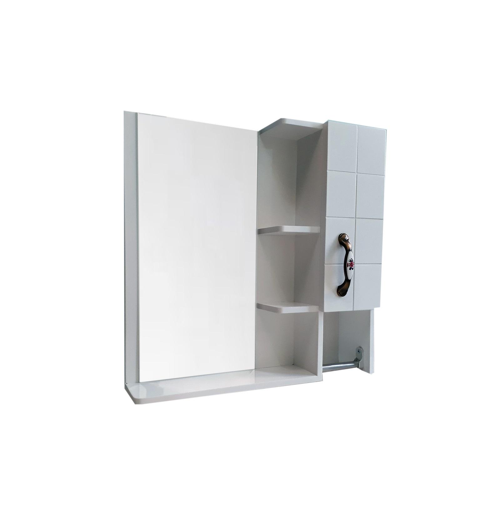 آِینه و باکس - SHADAN50