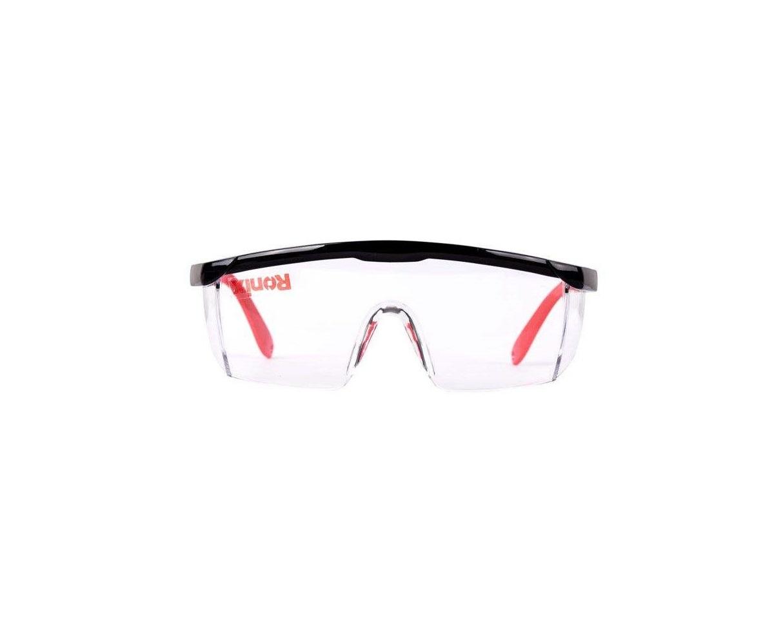 عینک ایمنی - RH-9020
