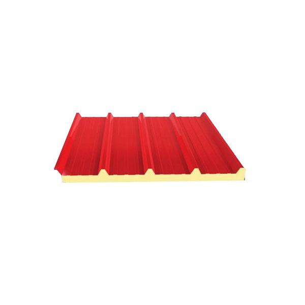ساندویچ پانل سقفی - 108