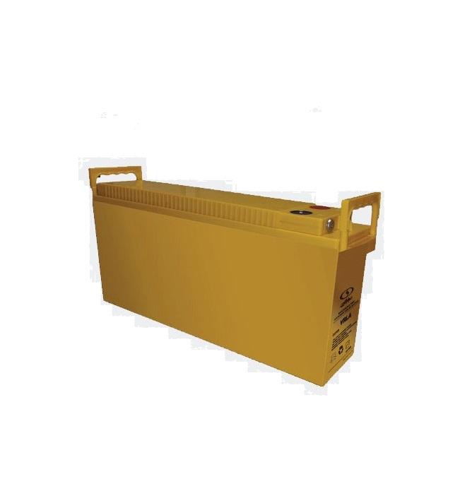 باتری یو پی اس - VRLA12V155