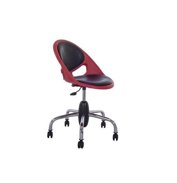 صندلی کارمندی - SK518X