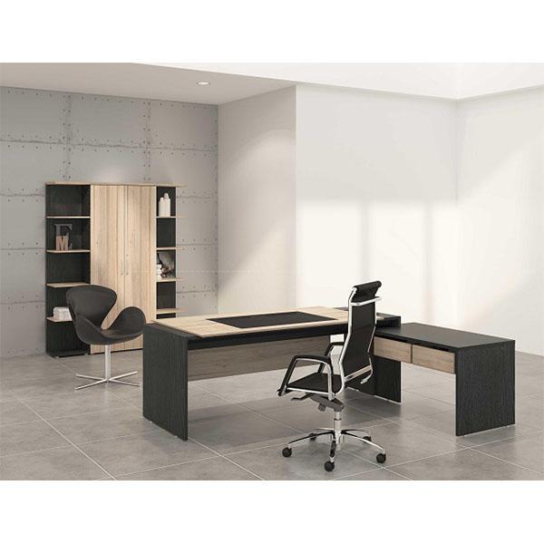 میز مدیریت - MA100-1