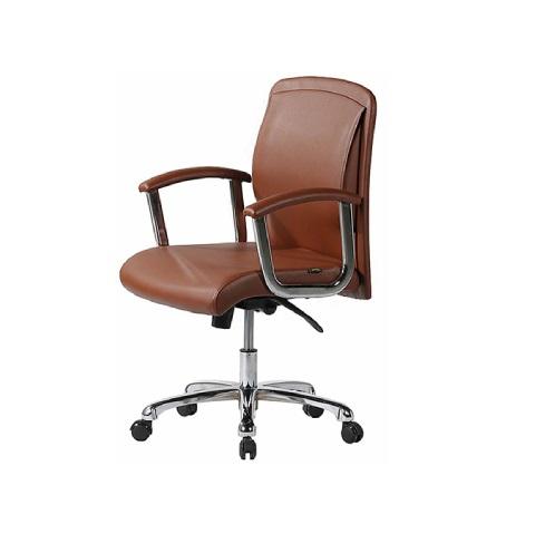 صندلی کارمندی جنیوس - KG 280