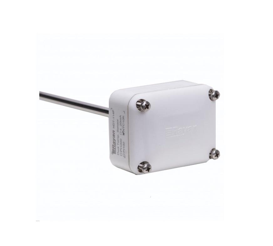 سنسور دمای کانالی - HDT-114P