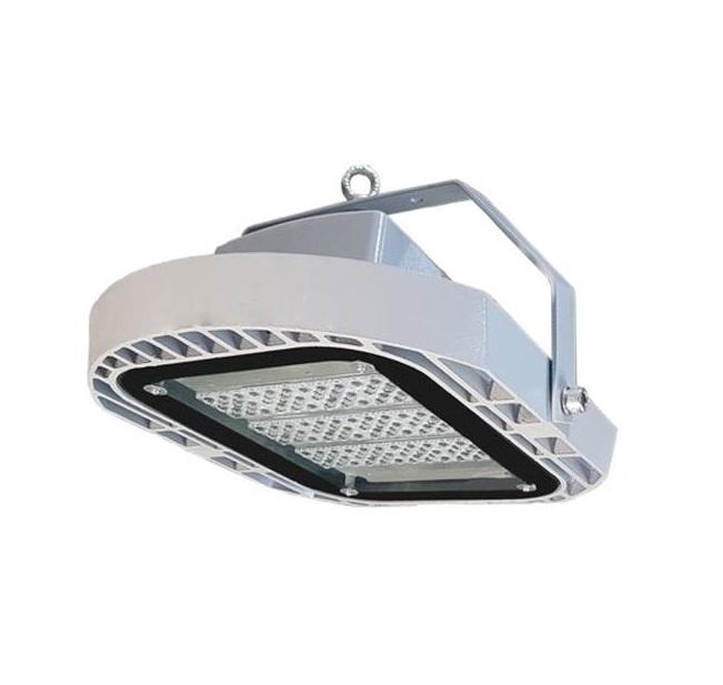 چراغ خیابانی LED هیمالیا - 100W