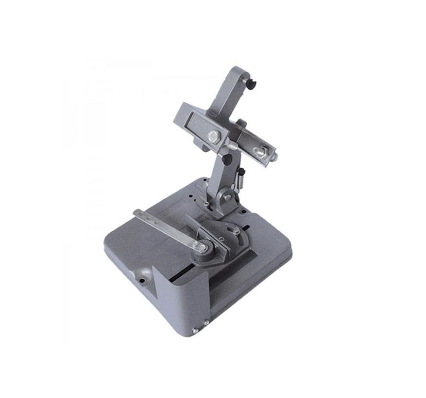 پایه فرز آهنگری و سنگبری - ST-230
