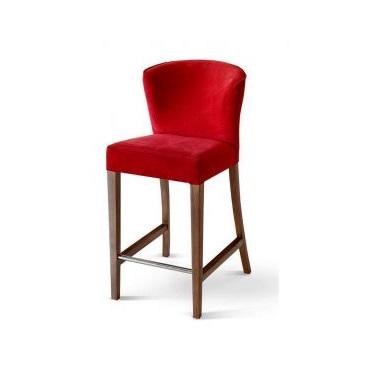 صندلی اپن - Zunia