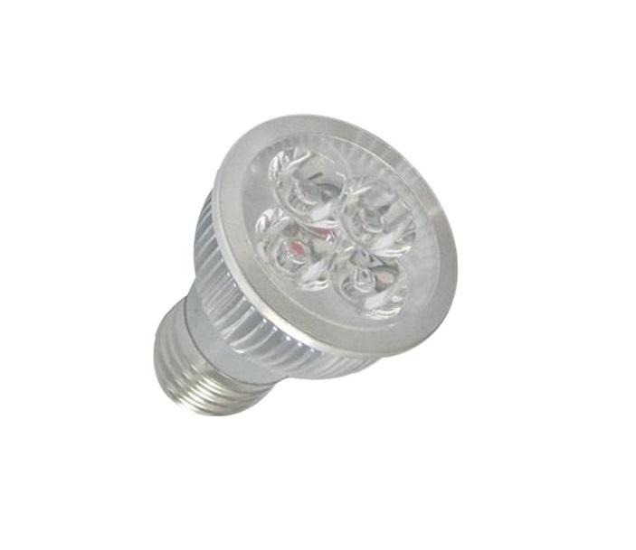 لامپ پاور ال ای دی - FEC-POWER-LED-4W