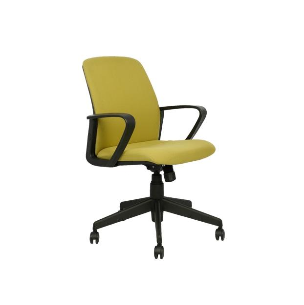 صندلی کارمندی - SK740