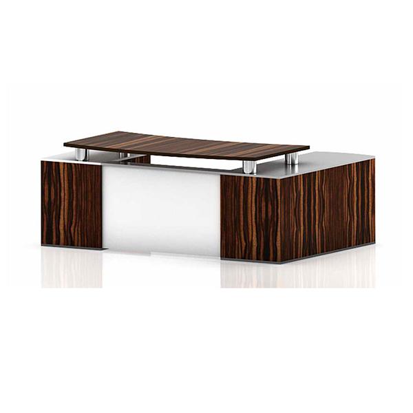 میز مدیریت آیار