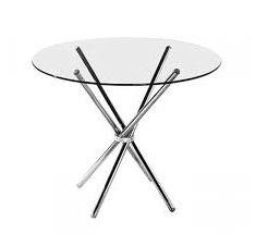 میز رستورانی - B 770