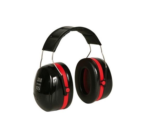 محافظ گوش - H10A