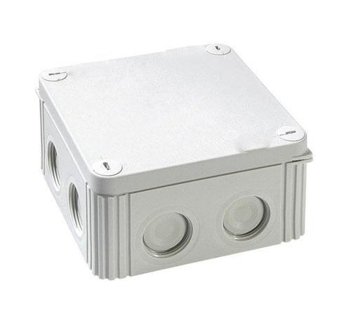 جعبه تقسیم - 110x110x72.5