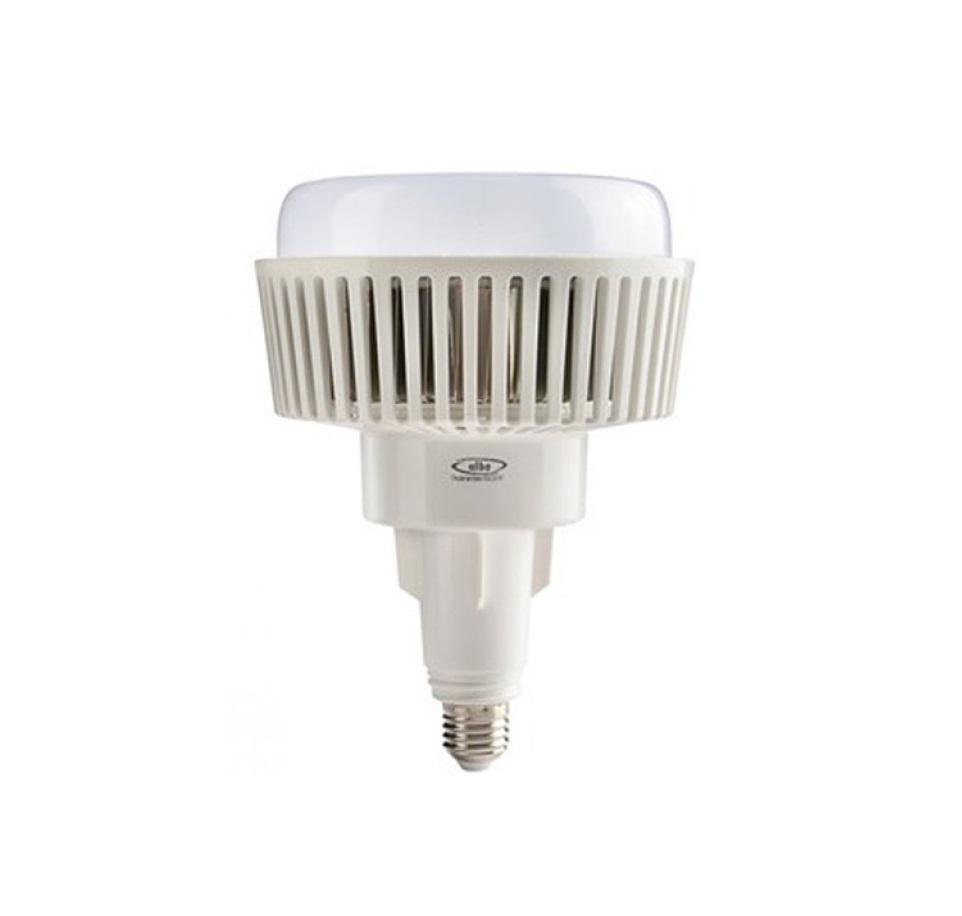 لامپ ال ای دی صنعتی و کارگاهی - 120w