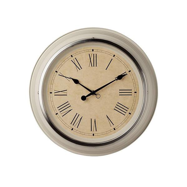 ساعت دیواری - Skovel