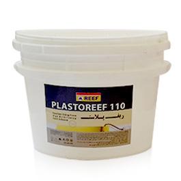 ریف پلاست - PLASTOREEF-110