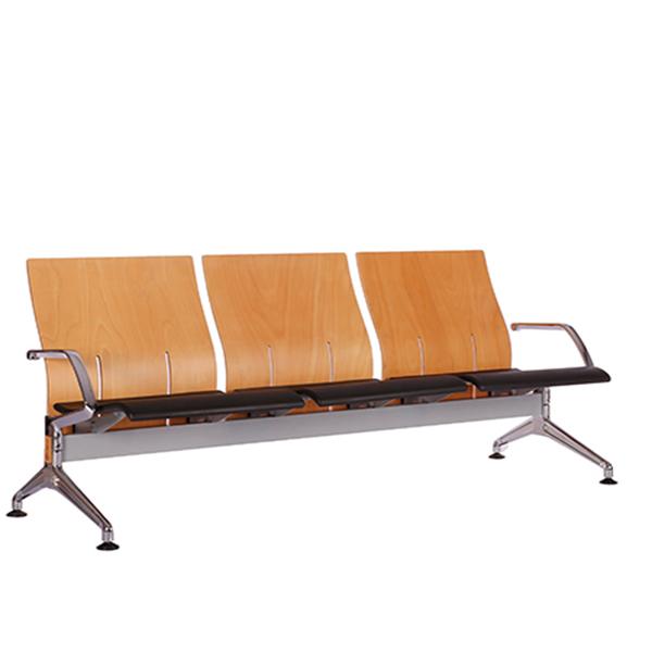 صندلی انتظار - SW829N3