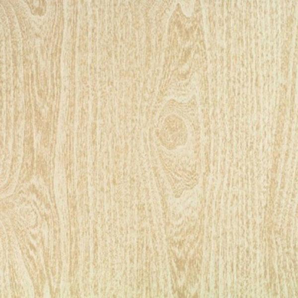 کاغذ دیواری مدرن - 50949