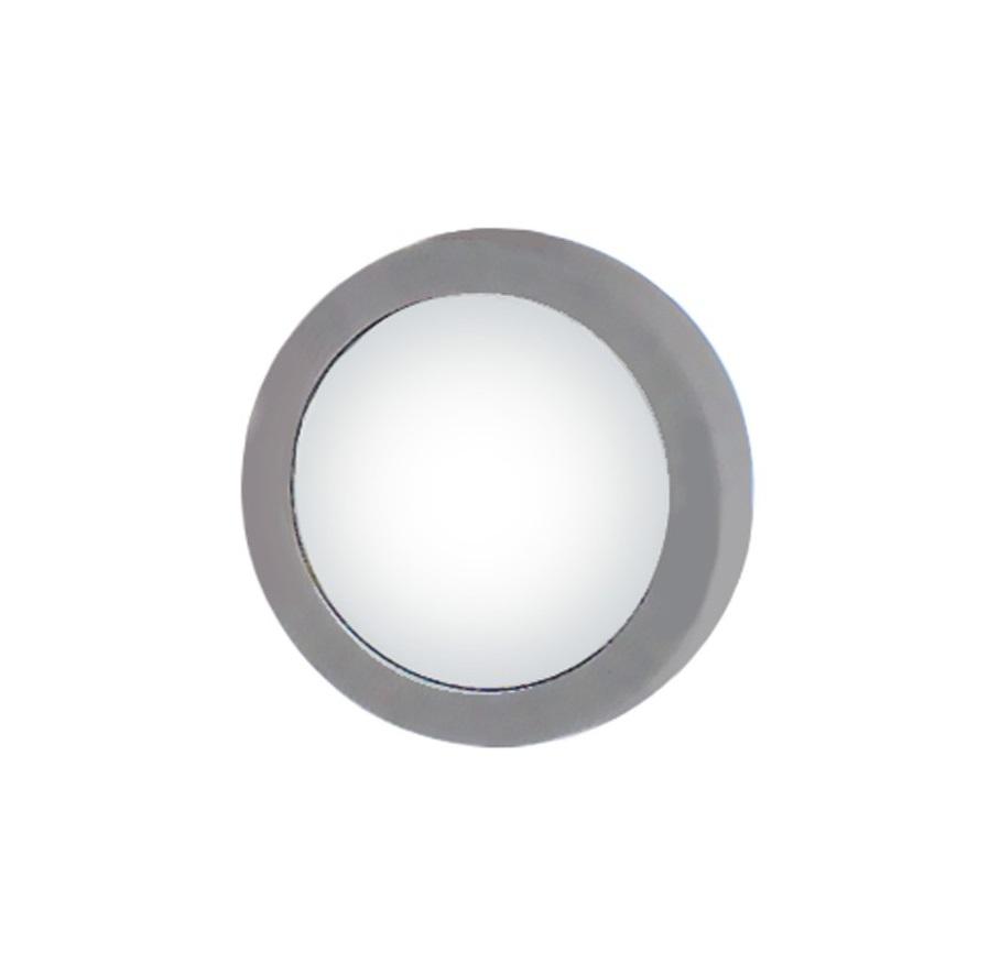 چراغ زیرپله - TS-Q008