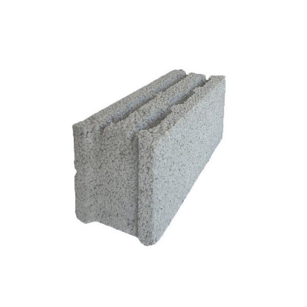 بلوک لیکا سه جداره - 15*20*50