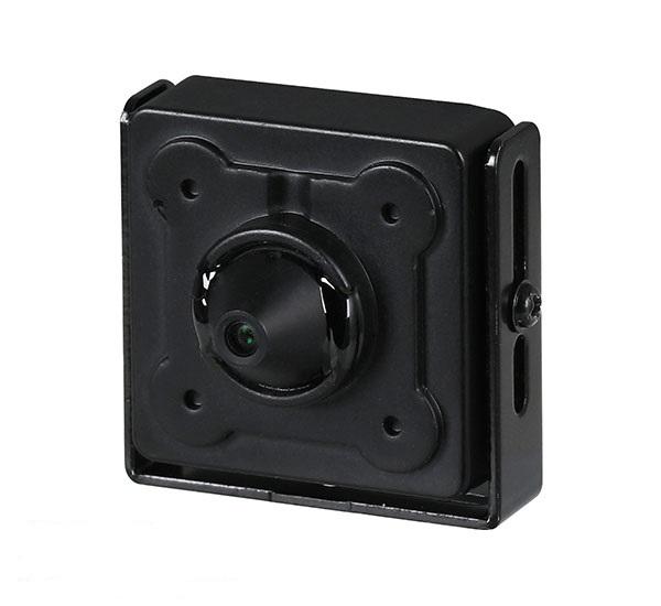 دوربین مداربسته پین هول - HAC-HUM3201B