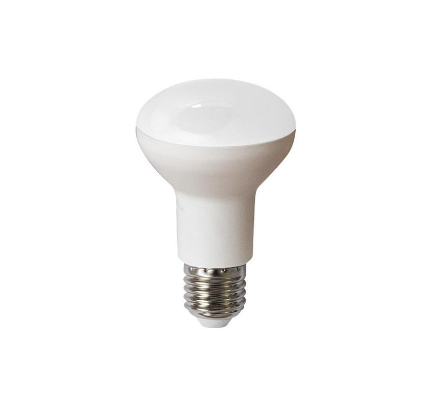 لامپ ال ای دی حبابی - AFRA-PAR-8W