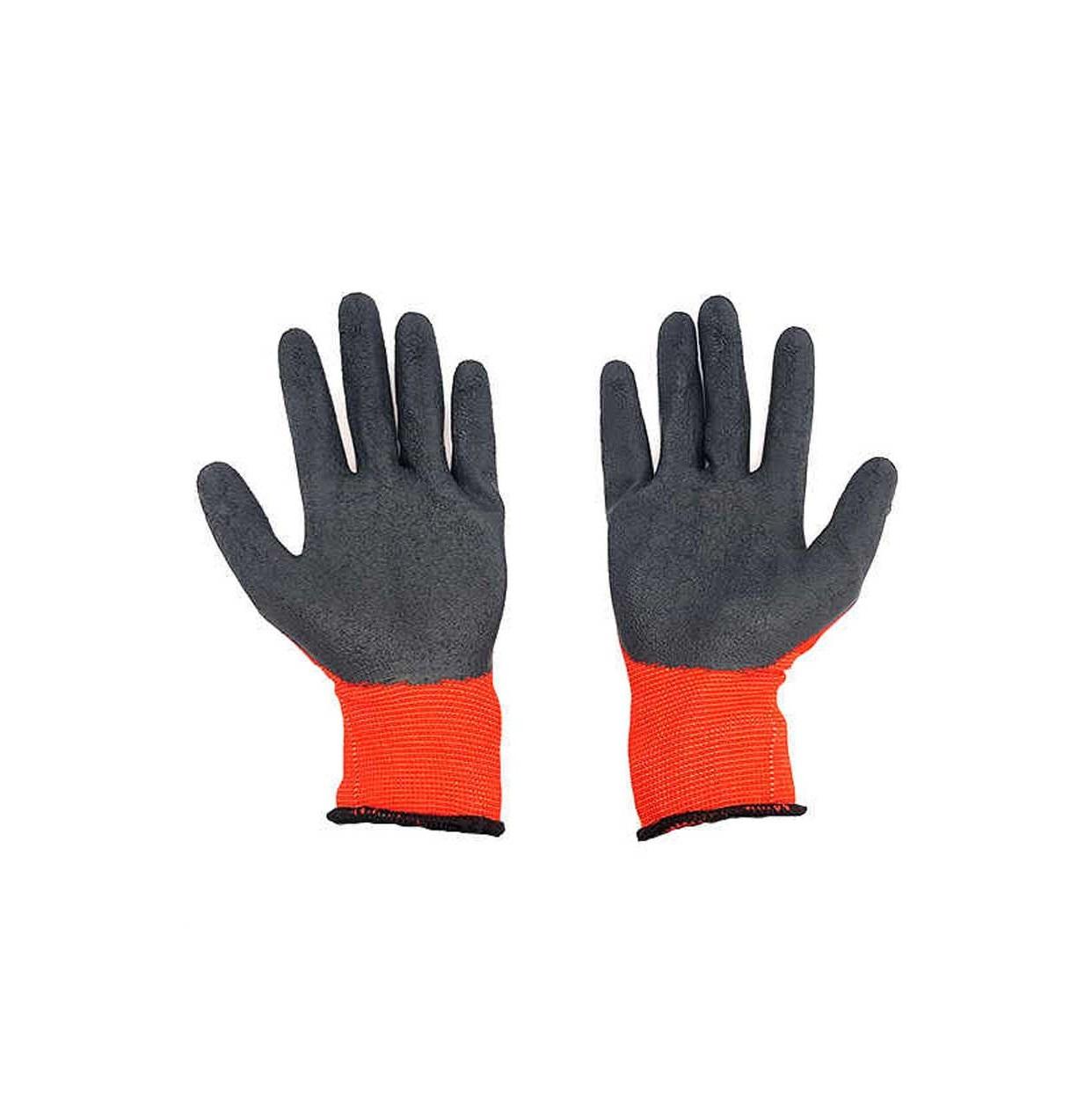 دستکش ایمنی - 8410