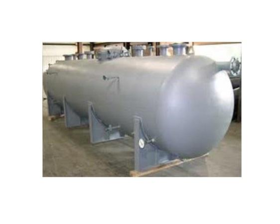 مخزن آب و سوخت - 80000litr