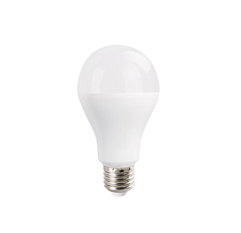 لامپ ال ای دی حبابی - 10W