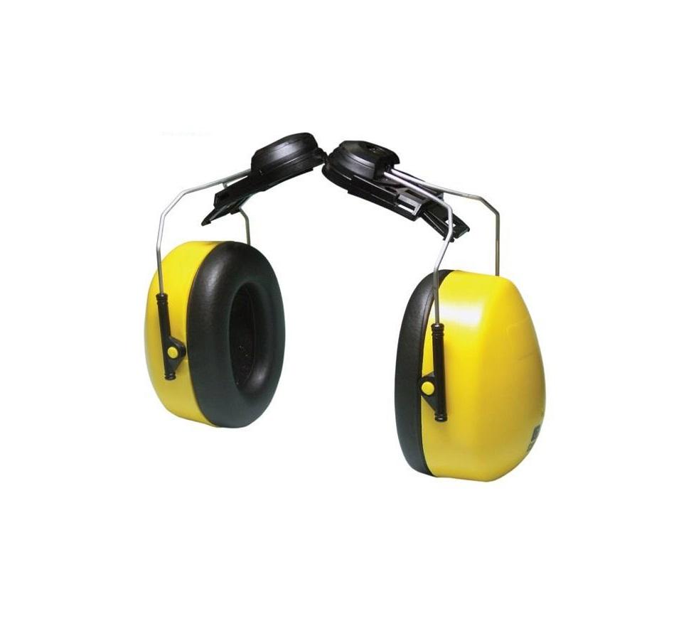 محافظ گوش - EP16751