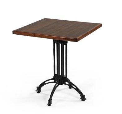 میز رستورانی - 1021