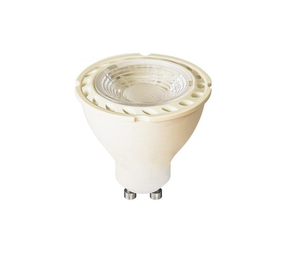 لامپ هالوژنی - AFRA-CS-0501