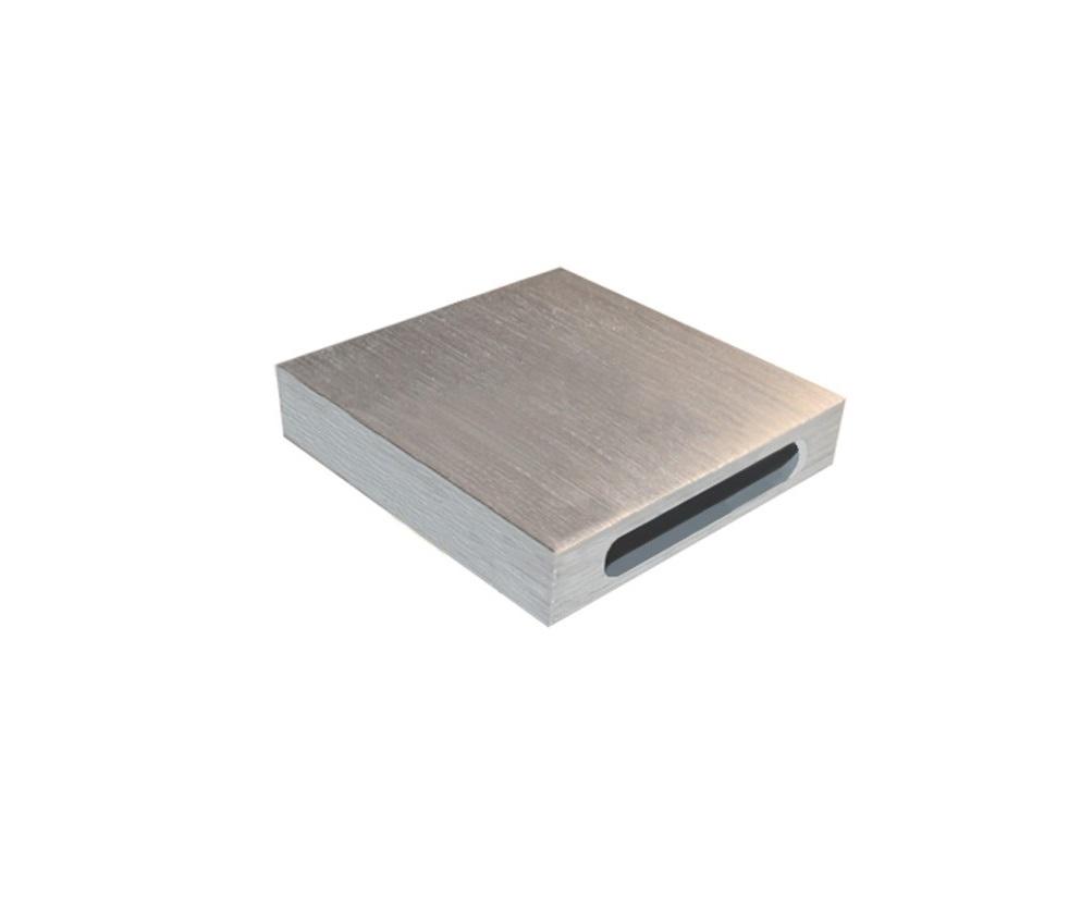 چراغ زیرپله - TSL-8230-A