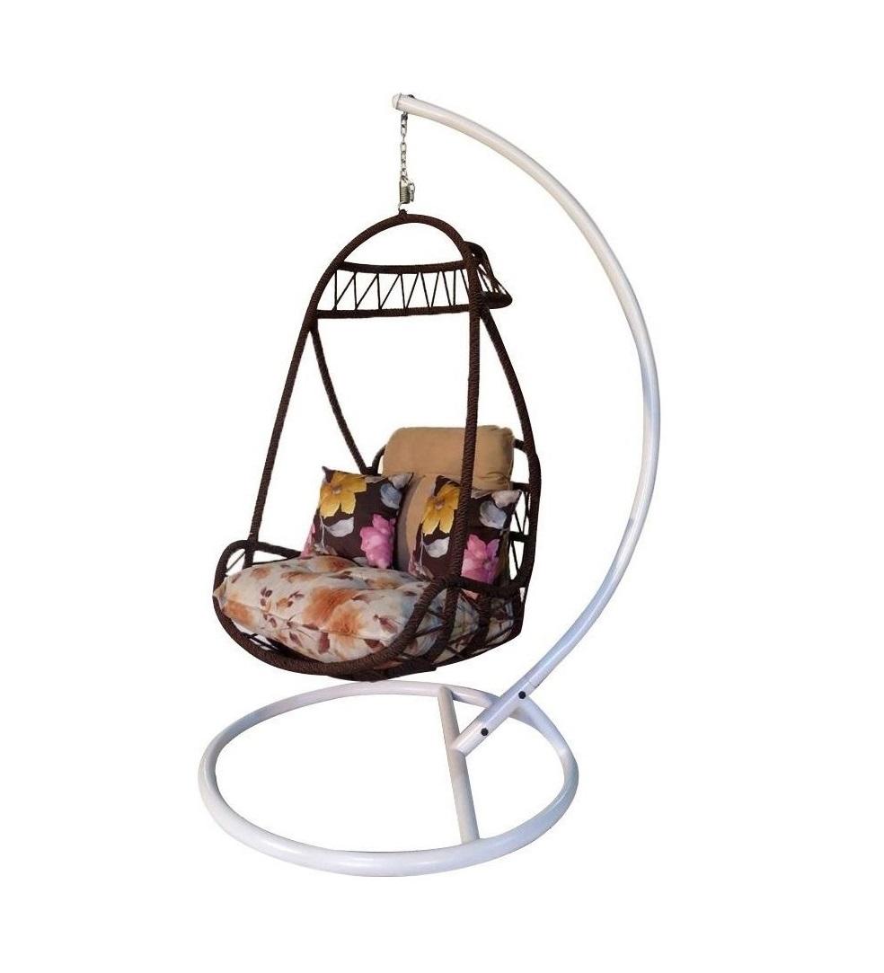 صندلی ریلکسی - Pico