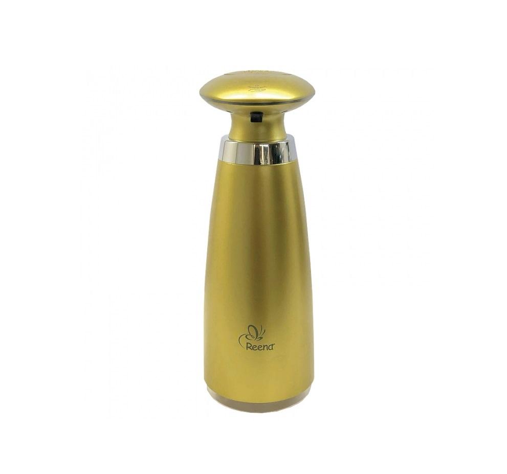 مخزن مایع دستشویی اتوماتیک - VTC-473G