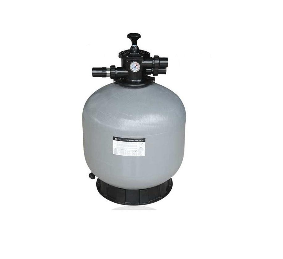 فیلتر شنی استخر - V650